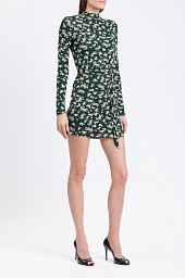 Платье Amuse Society Frolic Dress