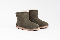 Полусапоги UGG Jaelyn Mini Boot