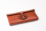 Клатч Tory Burch Miller Clutch