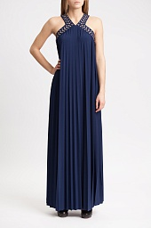 Платье Michael Kors Maxi Dress