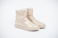 Полусапоги UGG Abree Mini Stardust Classic Boot