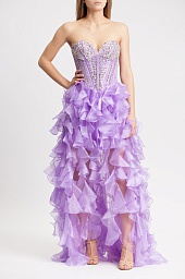 Платье Sherri Hill Model 6219