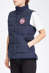 Жилетка Canada Goose Women's Freestyle Vest