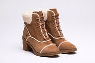 Полусапоги UGG Esterly Boot