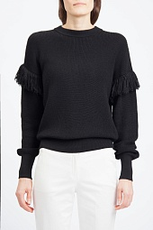 Свитер Tory Burch Bristol Sweater
