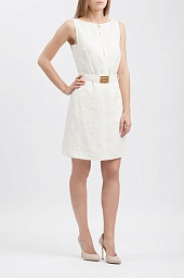 Платье Tory Burch Nadia Dress