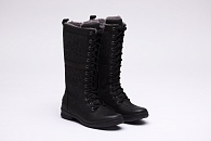 Сапоги UGG Elvia Waterproof Tall Boot