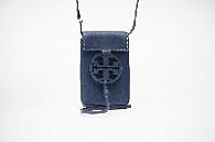 Сумка Tory Burch Miller Phone Crossbody Bag