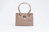 Сумка Guess Downtown Cool Status Satchel