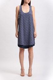 Платье Tory Burch Sydney Dress