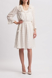 Платье Tory Burch Jasmine Dress