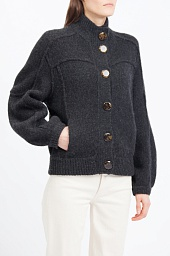 Жакет Tory Burch Jullian Cardigan