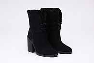 Полусапоги UGG Jerene Laced Boot