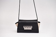 Сумка ZAC Zac Posen Eartha Mini Crossbody Bag