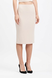 Юбка Alice + Olivia Terri Pencil Skirt